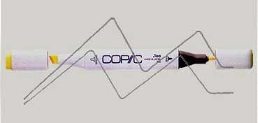 COPIC MARKER TONER GRAY T3