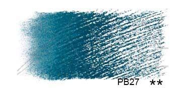MAIMERI BARRA DE PASTEL SECO ARTISTI AZUL DE PRUSIA Nº 402-1
