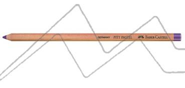 LÁPIZ PITT PASTEL FABER-CASTELL - VIOLETA Nº 138
