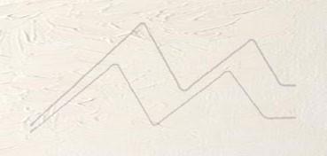 WINSOR & NEWTON ÓLEO ARTISTS BLANCO TRANSPARENTE (TRANSPARENT WHITE) SERIE 1 Nº 655