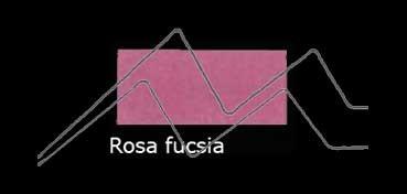 ARENA COLOR 35 ROSA FUCSIA