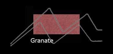 ARENA COLOR 42 GRANATE
