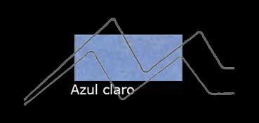 ARENA COLOR 31 AZUL CLARO