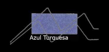 ARENA COLOR 1 AZUL TURQUESA