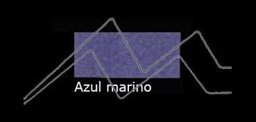 ARENA COLOR 41 AZUL MARINO
