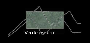 ARENA COLOR 5 VERDE OSCURO