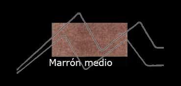ARENA COLOR 19 MARRON MEDIO