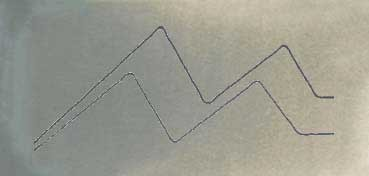 MIJELLO ACUARELA ARTIST MISSION GOLD CLASS GRIS AMARILLO - YELLOW GREY ( PY154, PBK7, PW6, PBR7 - LF.5 -  OPACO) SERIE A Nº 506