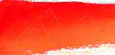 MIJELLO ACUARELA ARTIST MISSION GOLD CLASS  NARANJA OTOÑAL  - AUTUMN ORANGE ( PO36 LF.5 - SEMI OPACO ) SERIE B Nº 622