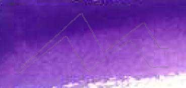 MIJELLO ACUARELA ARTIST MISSION GOLD CLASS  VIOLETA ULTRAMAR NO.2  - ULTRAMARINE VIOLET NO.2 ( PV15 LF.5 - SEMI OPACO ) SERIE C Nº 632