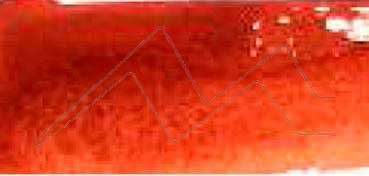MIJELLO ACUARELA ARTIST MISSION GOLD CLASS  SIENA TOSTADA OSCURO  - DARK BURNT SIENNA ( PBr7 LF.5 - SEMI OPACO ) SERIE B Nº 629