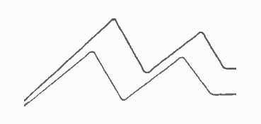 DALER-ROWNEY CARTÓN PASSE-PARTOUT ALMA BLANCA 1,4 MM - SUPERWHITE Nº 062