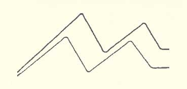DALER-ROWNEY CARTÓN PASSE-PARTOUT ALMA BLANCA 1,4 MM - LATTE MURANO Nº 622