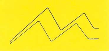 DALER-ROWNEY CARTÓN PASSE-PARTOUT ALMA BLANCA 1,4 MM - PINEAPPLE MURANO Nº 623