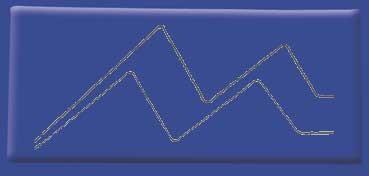 FIMO CLASSIC - AZUL ULTRAMAR Nº 33