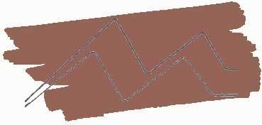 KURETAKE ZIG CLEAN COLOR REAL BRUSH ROTULADOR ACUARELABLE MID BROWN Nº 065