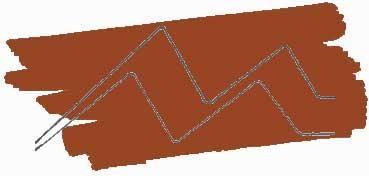 KURETAKE ZIG CLEAN COLOR REAL BRUSH ROTULADOR ACUARELABLE BROWN Nº 060