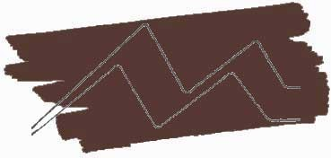 KURETAKE ZIG CLEAN COLOR REAL BRUSH ROTULADOR ACUARELABLE DARK BROWN Nº 062