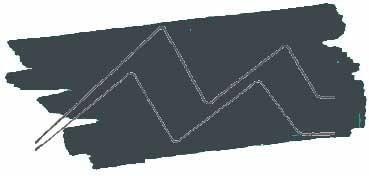 KURETAKE ZIG CLEAN COLOR REAL BRUSH ROTULADOR ACUARELABLE DARK GRAY  Nº 095