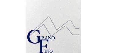 CANSON MONTVAL 185 G - GRANO FINO