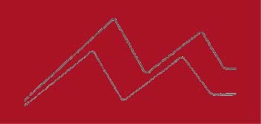 VALLEJO PREMIUM Nº 62005 ROJO VIVO / BRIGHT RED