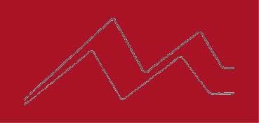 VALLEJO PREMIUM Nº 63005 ROJO VIVO / BRIGHT RED