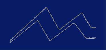VALLEJO PREMIUM Nº 63009 AZUL COBALTO / COBALT BLUE
