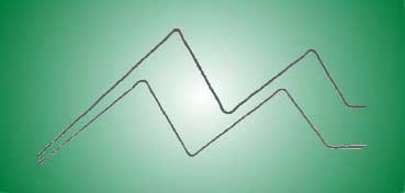 VALLEJO PREMIUM Nº 62077 VERDE RACING TRANSPARENTE / CANDY RACING GREEN