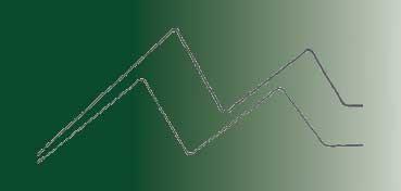 VALLEJO MODEL AIR Nº 014 VERDE ACORAZADO/GUNSHIP GREEN