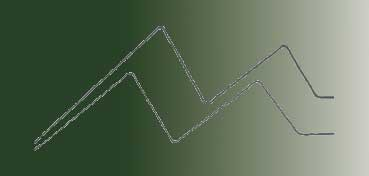VALLEJO MODEL AIR Nº 022 CAM. VERDE/CAM. GREEN