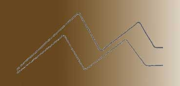 VALLEJO MODEL AIR Nº 029 TIERRA OSCURO/DARK EARTH