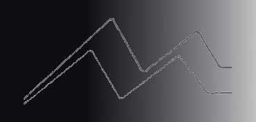 VALLEJO MODEL AIR Nº 057 NEGRO/BLACK