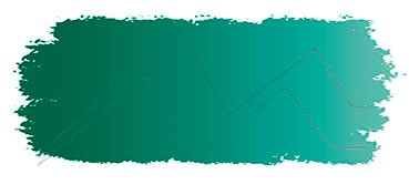 VALLEJO GAME INK TINTA PARA MODELISMO VERDE NEGRO Nº 090