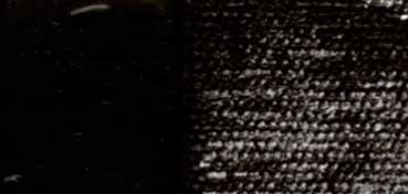 TITÁN ACRÍLICO EXTRAFINO NEGRO ÓXIDO - SERIE 1 - Nº 83