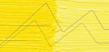 DANIEL SMITH WATER SOLUBLE OIL COLOR - SERIE 2 - HANSA YELLOW LIGHT - PIGMENTO: PY 3