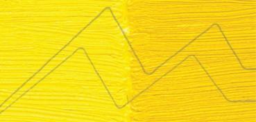 DANIEL SMITH WATER SOLUBLE OIL COLOR - SERIE 6 - CADMIUM YELLOW LIGHT HUE - PIGMENTO: PY 53, PY 138, PY 151
