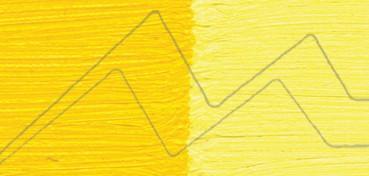 DANIEL SMITH WATER SOLUBLE OIL COLOR - SERIE 3 - LEMON YELLOW  - PIGMENTO: PY 175