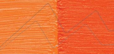 DANIEL SMITH WATER SOLUBLE OIL COLOR - SERIE 5 - CADMIUM ORANGE HUE - PIGMENTO: PY 53, PY 83, PO 73