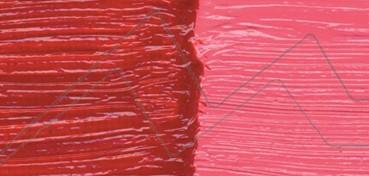 DANIEL SMITH WATER SOLUBLE OIL COLOR - SERIE 5 - QUINACRIDONE CORAL  - PIGMENTO: PR 209