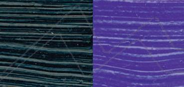 DANIEL SMITH WATER SOLUBLE OIL COLOR - SERIE 3 - CARBAZOLE VIOLET - PIGMENTO: PV 23(RS)