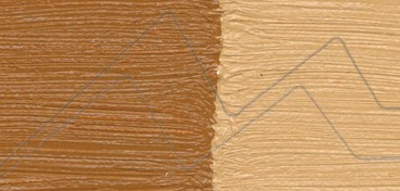 DANIEL SMITH WATER SOLUBLE OIL COLOR - SERIE 1 - RAW SIENNA - PIGMENTO: PBR 7