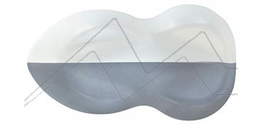 AERO COLOR SCHMINCKE 100 TRANSPARENT WHITE
