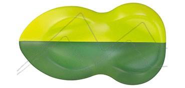 AERO COLOR SCHMINCKE 200 TITANIUM YELL. GREEN SHADE
