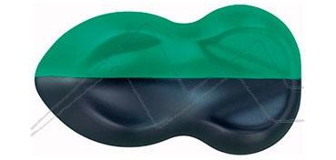 AERO COLOR SCHMINCKE 500 PHTHALO GREEN