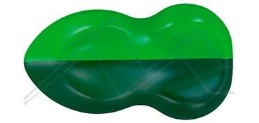 AERO COLOR SCHMINCKE 502 PERMANENT GREEN