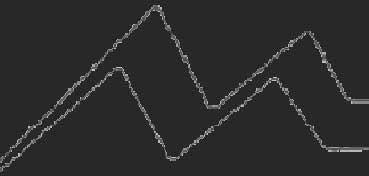 ART SPECTRUM COLOURFIX - IMPRIMACIÓN PARA PASTEL - NEGRO / DEEP BLACK
