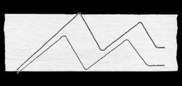 FIELTRO LANA NATURAL GRUESO BLANCO Nº 0: 30 X 45 CM. 260 GR. 3,5 MM (APROX.)