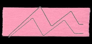 FIELTRO LANA NATURAL GRUESO FUCSIA Nº 23 PAQUETE 5: 30 X 45 CM. 260 GR. 3,5 MM (APROX.)