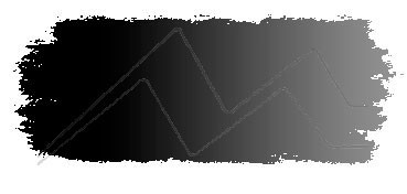 VALLEJO GAME INK TINTA PARA MODELISMO NEGRO Nº 094