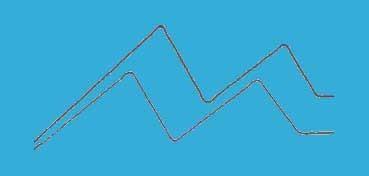 WINSOR & NEWTON PROMARKER SKY BLUE B137